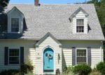 Casa en Remate en East Providence 02914 S BROADWAY - Identificador: 4419176621