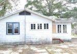 Casa en Remate en Independence 70443 W 5TH ST - Identificador: 4419284358
