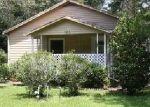 Casa en Remate en New Iberia 70563 E FRANCIS ST - Identificador: 4419285679