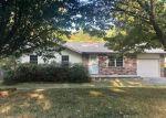 Casa en Remate en Knoxville 37921 MASCARENE RD - Identificador: 4419294883