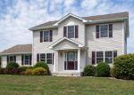 Casa en Remate en Viola 19979 PRINCESS ANN AVE - Identificador: 4419369773
