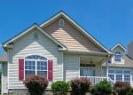 Bank Foreclosure for sale in Bland 24315 S SCENIC HWY - Property ID: 4419440724