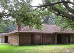Casa en Remate en Ponchatoula 70454 DUTCH LN - Identificador: 4419521751