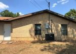 Bank Foreclosure for sale in Jacksboro 76458 TIMBER LN - Property ID: 4419556789
