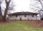 Casa en Remate en Mc Alisterville 17049 ROUTE 235 - Identificador: 4419609334