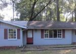 in Satsuma 36572 OLD HIGHWAY 43 - Property ID: 4419731983