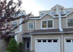 Casa en Remate en Portsmouth 02871 ROLLING HILL RD - Identificador: 4419777518