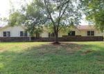 Bank Foreclosure for sale in Hayden 35079 WALLSTOWN RD - Property ID: 4419802485