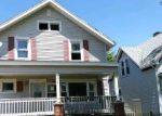 Casa en Remate en Rockford 61104 WOODRUFF AVE - Identificador: 4419857222