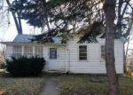 Casa en Remate en Wilmington 60481 RIVER ST - Identificador: 4419974159