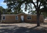 Bank Foreclosure for sale in Coulterville 95311 CREEKSIDE DR - Property ID: 4420249207