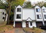 Casa en Remate en East Haven 06512 WOODWARD AVE - Identificador: 4420269810