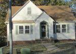 Casa en Remate en Harlan 51537 12TH ST - Identificador: 4420330232
