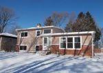 Casa en Remate en Waukegan 60087 EDGEWOOD RD - Identificador: 4420362655