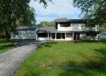 Casa en Remate en Country Club Hills 60478 ANTHONY AVE - Identificador: 4420365276