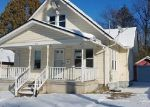 Casa en Remate en Rockford 61101 N CENTRAL AVE - Identificador: 4420366147