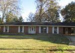 Casa en Remate en Jonesville 71343 REBECCA DR - Identificador: 4420431414