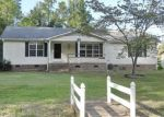Bank Foreclosure for sale in Chocowinity 27817 EDGEWOOD DR - Property ID: 4420539596