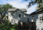 Casa en Remate en Fargo 58103 7TH AVE S - Identificador: 4420545278