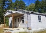 Bank Foreclosure for sale in Nelson 24580 HIGHWAY 49 - Property ID: 4420810254