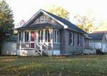 Casa en Remate en Saginaw 48602 BARNARD ST - Identificador: 4420868963