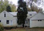 Casa en Remate en Flint 48504 WALTON AVE - Identificador: 4421004279