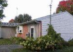 Casa en Remate en Birch Run 48415 MAPLE RD - Identificador: 4421027499