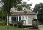 Bank Foreclosure for sale in West Bridgewater 02379 WEST ST - Property ID: 4421046324