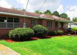 Bank Foreclosure for sale in Tuskegee 36083 CRAWFORD RD - Property ID: 4421231596