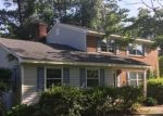 Bank Foreclosure for sale in Morehead City 28557 COUNTRY CLUB RD - Property ID: 4421300801