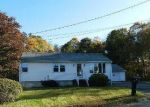 Casa en Remate en East Haven 06512 BROOKFIELD RD - Identificador: 4421387512