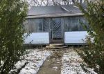 Casa en Remate en Hawarden 51023 AVENUE D - Identificador: 4421395389