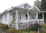 Casa en Remate en Burton 48519 E ATHERTON RD - Identificador: 4421399332