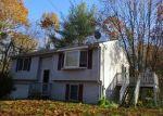 Casa en Remate en Westerly 02891 RANGER RD - Identificador: 4421443122