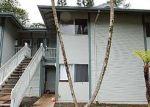 Casa en Remate en Mililani 96789 WIKAO ST - Identificador: 4421491760