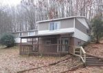 Bank Foreclosure for sale in Reynoldsville 15851 WALLS RD - Property ID: 4421778173