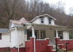 Bank Foreclosure for sale in Pikeville 41501 RED CREEK RD - Property ID: 4422031330