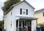 Bank Foreclosure for sale in Berryville 22611 PAGE ST - Property ID: 4422051476