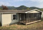 Bank Foreclosure for sale in Pennington Gap 24277 BARRON ST - Property ID: 4422265652