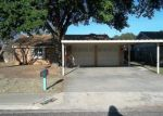 Bank Foreclosure for sale in Andrews 79714 CRESCENT DR - Property ID: 4422324332