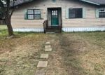 Bank Foreclosure for sale in Giddings 78942 N HARRIS ST - Property ID: 4422348424