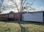 Bank Foreclosure for sale in Lolita 77971 COUNTY ROAD 426 - Property ID: 4422371643