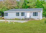 Casa en Remate en Milford 19963 TORBERT RD - Identificador: 4422430322