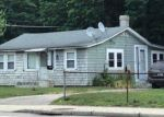 Casa en Remate en Riverside 02915 WILLETT AVE - Identificador: 4422611656