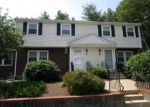 Bank Foreclosure for sale in Norton 02766 BURT ST - Property ID: 4422636166