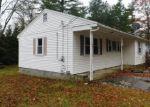 Casa en Remate en Raynham 02767 NEW CARVER ST - Identificador: 4422651502