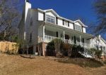 Casa en Remate en Little Rock 72212 MORRISON RD - Identificador: 4422663775