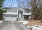Bank Foreclosure for sale in New Windsor 12553 SHAKER CT N - Property ID: 4422830640