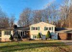 Casa en Remate en Northford 06472 HUMMING BIRD DR - Identificador: 4423130652