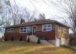 Casa en Remate en Bethany 06524 DOOLITTLE DR - Identificador: 4423137658